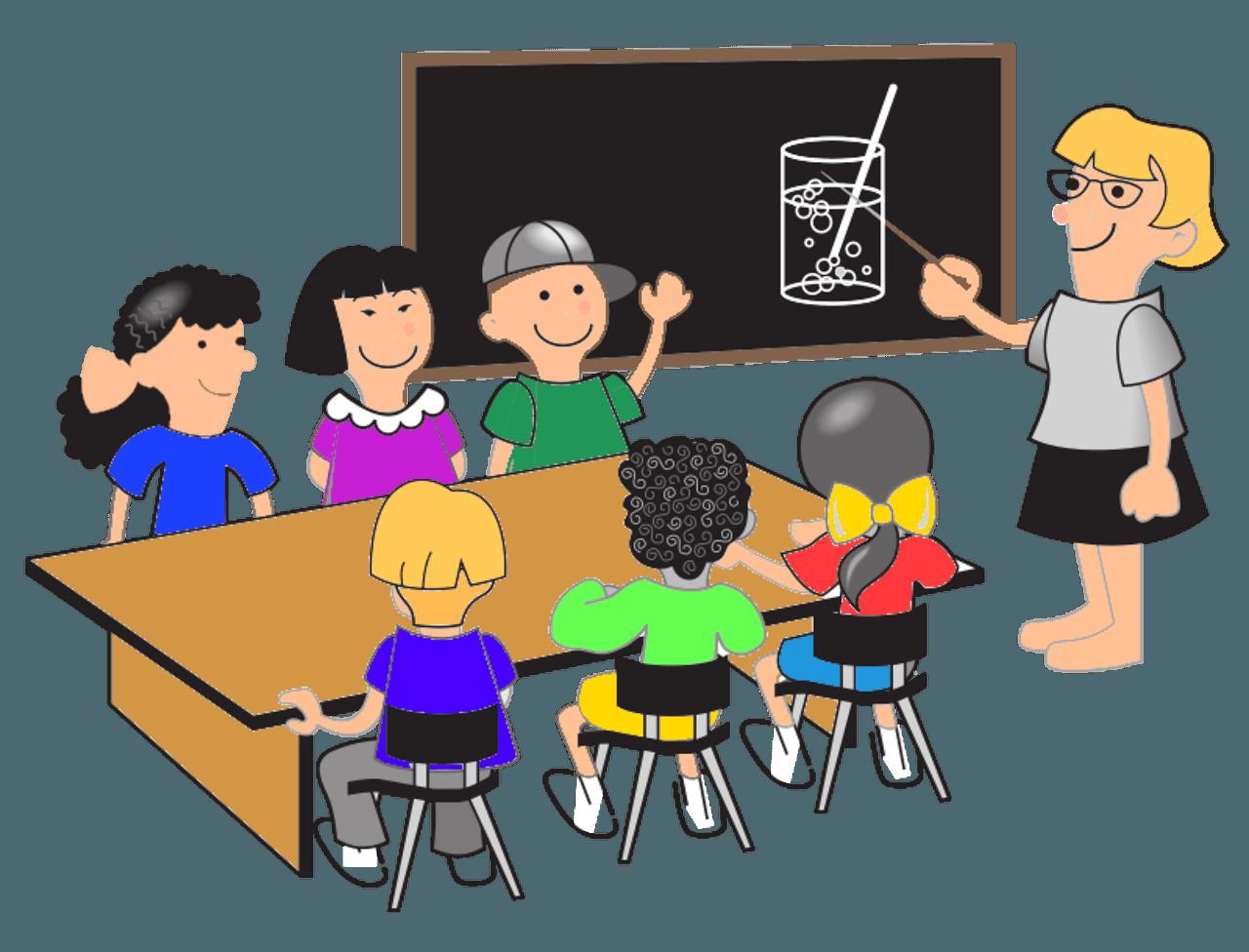 Приколы, семинар картинки для детей